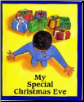 My Special Christmas Eve - Book Set (Ethnic Version)