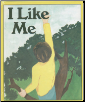 I Like Me Book Set