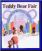 Teddy Bear Fair Book Set